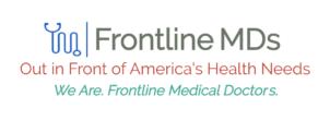 Frontline MDs